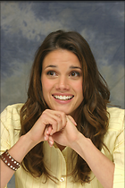 Celebrity Photo: Missy Peregrym 2048x3072   699 kb Viewed 181 times @BestEyeCandy.com Added 1726 days ago