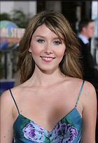 Celebrity Photo: Jewel Staite 1600x2330   309 kb Viewed 827 times @BestEyeCandy.com Added 2093 days ago