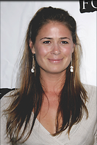 Celebrity Photo: Maura Tierney 2010x3000   850 kb Viewed 76 times @BestEyeCandy.com Added 1317 days ago