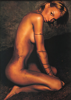 Celebrity Photo: Jolene Blalock 1013x1416   277 kb Viewed 2.112 times @BestEyeCandy.com Added 2768 days ago