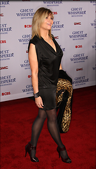 Celebrity Photo: Markie Post 1707x3000   589 kb Viewed 4.188 times @BestEyeCandy.com Added 1224 days ago