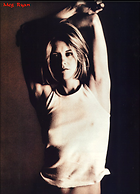 Celebrity Photo: Meg Ryan 794x1102   127 kb Viewed 843 times @BestEyeCandy.com Added 3744 days ago