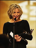 Celebrity Photo: Meg Ryan 2231x3000   672 kb Viewed 165 times @BestEyeCandy.com Added 2140 days ago