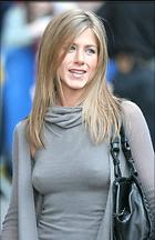 Celebrity Photo: Jennifer Aniston 1038x1600   317 kb Viewed 6.083 times @BestEyeCandy.com Added 3730 days ago