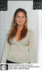 Celebrity Photo: Maura Tierney 1200x2016   389 kb Viewed 226 times @BestEyeCandy.com Added 1317 days ago