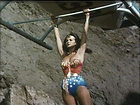 Celebrity Photo: Lynda Carter 640x480   34 kb Viewed 1.251 times @BestEyeCandy.com Added 2579 days ago