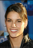 Celebrity Photo: Missy Peregrym 1375x2000   545 kb Viewed 629 times @BestEyeCandy.com Added 1441 days ago