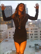 Celebrity Photo: Jill Wagner 525x700   30 kb Viewed 2.535 times @BestEyeCandy.com Added 1101 days ago