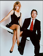 Celebrity Photo: Markie Post 746x962   64 kb Viewed 1.310 times @BestEyeCandy.com Added 1224 days ago