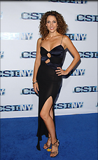 Celebrity Photo: Melina Kanakaredes 1509x2454   352 kb Viewed 1.696 times @BestEyeCandy.com Added 2209 days ago