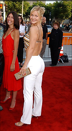 Celebrity Photo: Josie Davis 328x600   58 kb Viewed 574 times @BestEyeCandy.com Added 1554 days ago