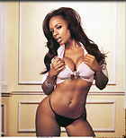 Celebrity Photo: Melyssa Ford 1111x1220   382 kb Viewed 1.148 times @BestEyeCandy.com Added 2354 days ago