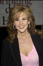 Celebrity Photo: Linda Blair 470x719   99 kb Viewed 710 times @BestEyeCandy.com Added 3066 days ago