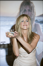 Celebrity Photo: Jennifer Aniston 1951x3000   618 kb Viewed 227 times @BestEyeCandy.com Added 1449 days ago