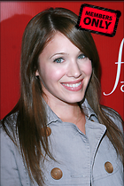 Celebrity Photo: Marla Sokoloff 2400x3600   2.8 mb Viewed 10 times @BestEyeCandy.com Added 2462 days ago