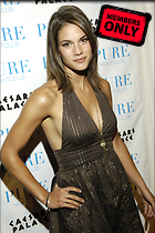 Celebrity Photo: Missy Peregrym 2399x3599   1.4 mb Viewed 15 times @BestEyeCandy.com Added 1726 days ago