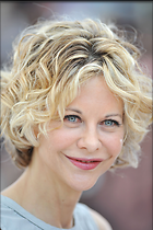 Celebrity Photo: Meg Ryan 1998x3000   599 kb Viewed 187 times @BestEyeCandy.com Added 2071 days ago