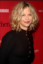 Celebrity Photo: Meg Ryan 2004x3000   815 kb Viewed 56 times @BestEyeCandy.com Added 1992 days ago