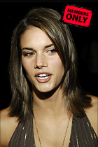 Celebrity Photo: Missy Peregrym 2400x3600   1.1 mb Viewed 8 times @BestEyeCandy.com Added 1441 days ago