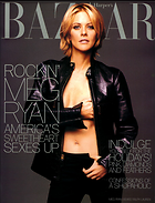 Celebrity Photo: Meg Ryan 916x1200   243 kb Viewed 375 times @BestEyeCandy.com Added 3397 days ago