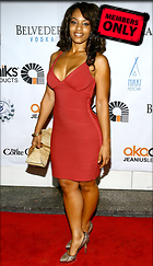 Celebrity Photo: Melyssa Ford 1725x3000   1,085 kb Viewed 20 times @BestEyeCandy.com Added 2724 days ago