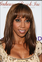 Celebrity Photo: Holly Robinson Peete 2043x3000   884 kb Viewed 175 times @BestEyeCandy.com Added 1547 days ago