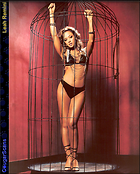 Celebrity Photo: Leah Remini 825x1024   254 kb Viewed 10.541 times @BestEyeCandy.com Added 3290 days ago