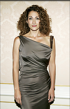 Celebrity Photo: Melina Kanakaredes 1915x3000   759 kb Viewed 1.416 times @BestEyeCandy.com Added 2209 days ago