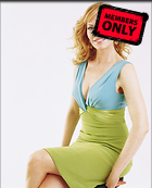 Celebrity Photo: Marg Helgenberger 3797x4702   4.9 mb Viewed 16 times @BestEyeCandy.com Added 1041 days ago