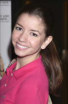 Celebrity Photo: Masiela Lusha 1955x3000   653 kb Viewed 381 times @BestEyeCandy.com Added 1883 days ago