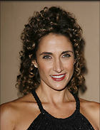 Celebrity Photo: Melina Kanakaredes 1728x2256   277 kb Viewed 614 times @BestEyeCandy.com Added 2651 days ago