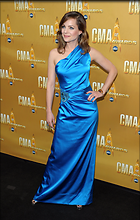 Celebrity Photo: Kimberly Williams Paisley 1913x3000   791 kb Viewed 653 times @BestEyeCandy.com Added 911 days ago