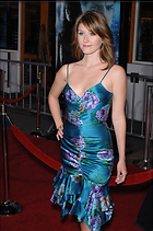 Celebrity Photo: Jewel Staite 1750x2635   609 kb Viewed 550 times @BestEyeCandy.com Added 2231 days ago