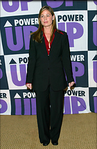 Celebrity Photo: Maura Tierney 1949x3000   782 kb Viewed 194 times @BestEyeCandy.com Added 1317 days ago