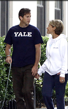 Celebrity Photo: Katie Couric 500x800   91 kb Viewed 526 times @BestEyeCandy.com Added 1527 days ago