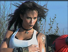 Celebrity Photo: Lexa Doig 720x544   65 kb Viewed 1.017 times @BestEyeCandy.com Added 2238 days ago