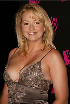 Celebrity Photo: Megyn Price 1648x2464   689 kb Viewed 6.280 times @BestEyeCandy.com Added 1335 days ago