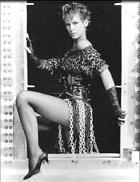 Celebrity Photo: Jamie Lee Curtis 370x480   37 kb Viewed 1.505 times @BestEyeCandy.com Added 1458 days ago