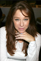 Celebrity Photo: Jamie Luner 500x750   48 kb Viewed 175 times @BestEyeCandy.com Added 1009 days ago