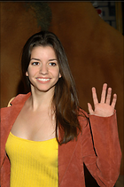 Celebrity Photo: Masiela Lusha 2000x3008   363 kb Viewed 694 times @BestEyeCandy.com Added 1318 days ago