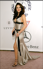 Celebrity Photo: Katharine McPhee 1889x3000   669 kb Viewed 8.555 times @BestEyeCandy.com Added 2791 days ago