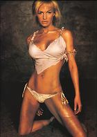 Celebrity Photo: Jolene Blalock 1004x1419   322 kb Viewed 1.493 times @BestEyeCandy.com Added 2759 days ago