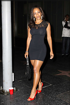Celebrity Photo: Melyssa Ford 1200x1801   152 kb Viewed 1.429 times @BestEyeCandy.com Added 1448 days ago