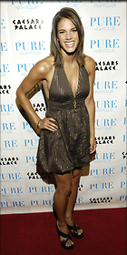 Celebrity Photo: Missy Peregrym 1800x3600   992 kb Viewed 221 times @BestEyeCandy.com Added 1665 days ago