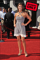 Celebrity Photo: Jill Wagner 2832x4256   2.4 mb Viewed 23 times @BestEyeCandy.com Added 1574 days ago