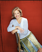 Celebrity Photo: Katie Couric 2423x3000   886 kb Viewed 177 times @BestEyeCandy.com Added 2549 days ago