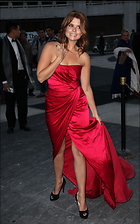 Celebrity Photo: Joanna Garcia 500x800   275 kb Viewed 545 times @BestEyeCandy.com Added 2103 days ago