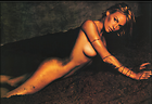 Celebrity Photo: Jolene Blalock 2072x1416   681 kb Viewed 1.574 times @BestEyeCandy.com Added 3328 days ago