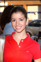 Celebrity Photo: Masiela Lusha 1952x2924   663 kb Viewed 404 times @BestEyeCandy.com Added 1180 days ago