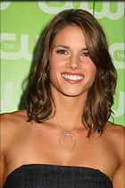 Celebrity Photo: Missy Peregrym 2000x3000   988 kb Viewed 171 times @BestEyeCandy.com Added 1726 days ago